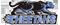 Cheetahs Logo std.png