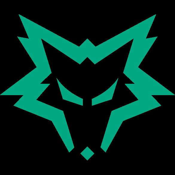 Dire Wolves - Leaguepedia | League of Legends Esports Wiki