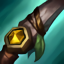 Tracker's Knife - Bloodrazor.png