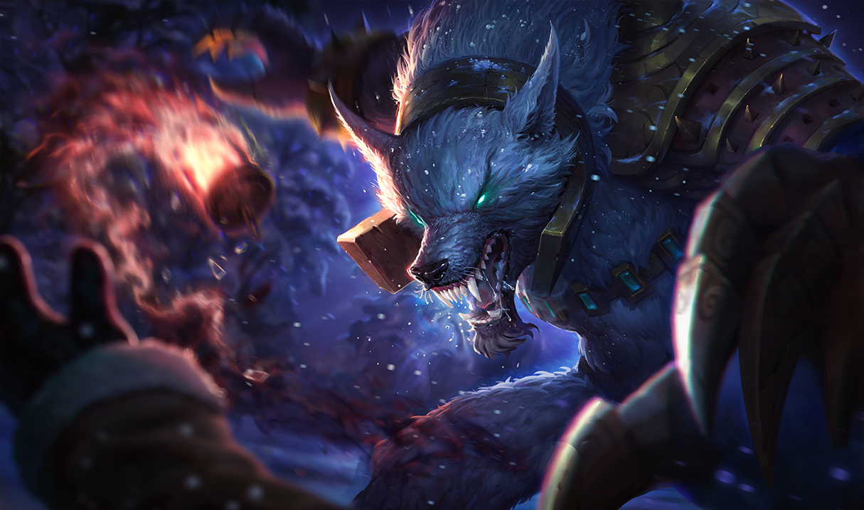 File:Warwick Splash 4 Old jpg - Leaguepedia | League of