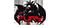 Fury Gaminglogo std.png