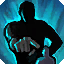 Mastery Utility Mastery (S1).png