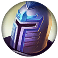 Kayle Circle 1 Old.png