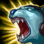 Majestic Roar.png