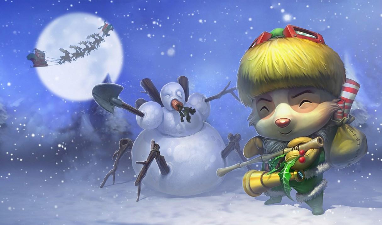 Skin Splash Happy Elf Teemo.jpg