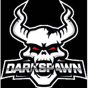 File:DarkSpawn Esportslogo square.png