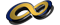 Infinity Esports (2015 North American Team)logo std.png