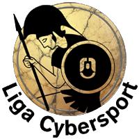 Liga cybersport.png