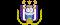 RSC Anderlecht Esportslogo std.png