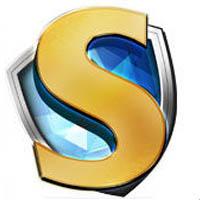 SalsaLoL1.jpg