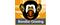 Bonobo eSport Gaminglogo std.png
