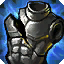 Mastery Sunder (S1).png