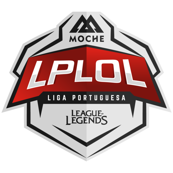 File:LPLOL 2018 Logo.png