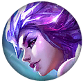 Irelia Circle 4 Unreleased.png