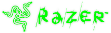 Razer logo.png