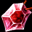 Ruby Crystal Old.png