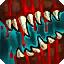 Mastery Demolisher (S1).png