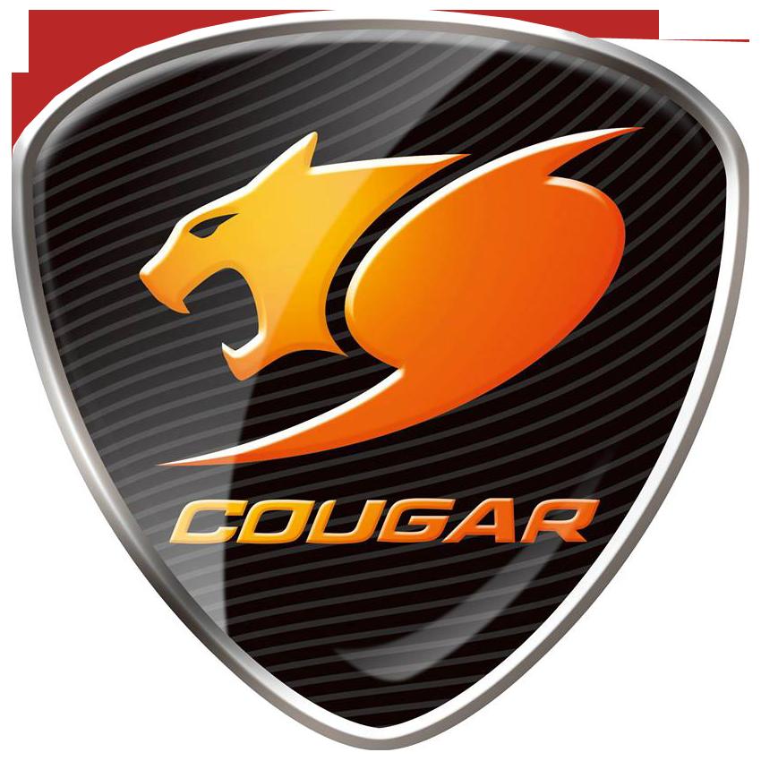 Kết quả hình ảnh cho cougar logo
