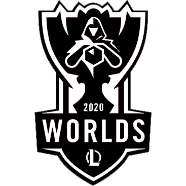 Lol Worlds 2020 Schedule.Lol 2020 Worlds Schedule Schedule 2020 Hermanbroodfilm