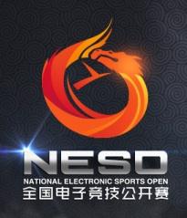 NESO logo.jpg