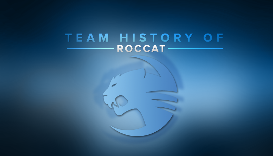 Team History Header - ROCCAT.png