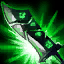 Blade of the Exile.png