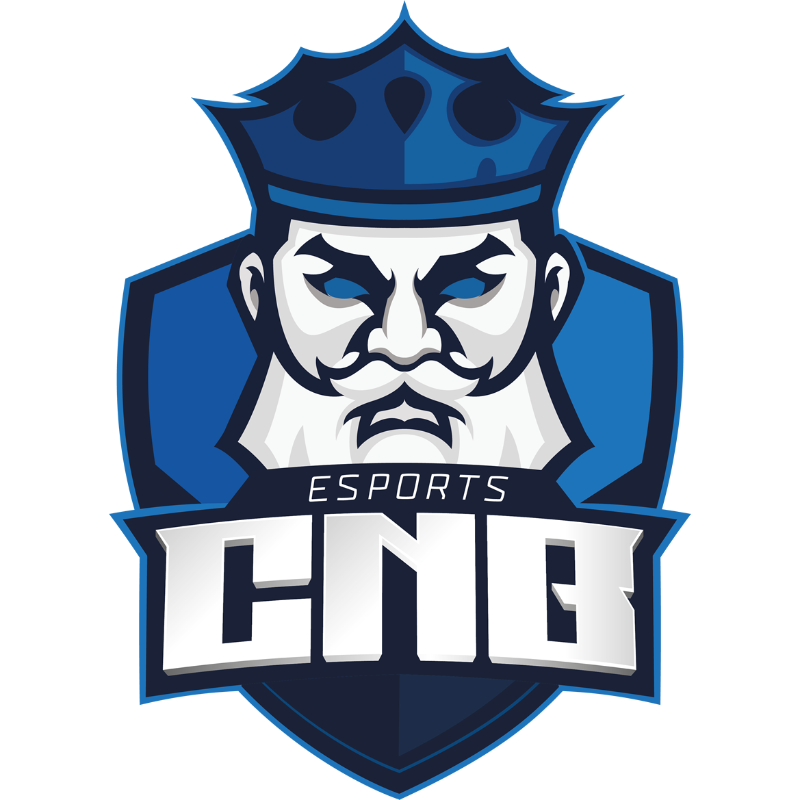 CNB e-Sports Club - Leaguepedia | League of Legends Esports Wiki
