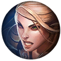 Kayle Circle 6 Old.png