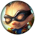 Skin Circle Super Teemo.png