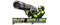 Heavy Artillery Logo std.png