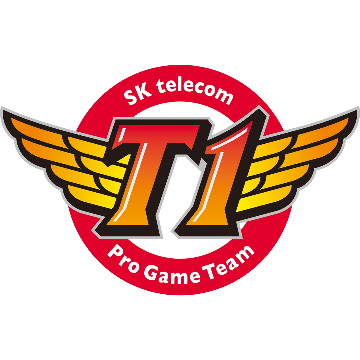 SK Telecom T1 - Leaguepedia | League of Legends Esports Wiki