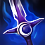 Moonflair Spellblade.png