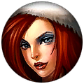 MissFortune Circle 4 Old.png