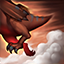 Skaarl the Cowardly Lizard 2.png