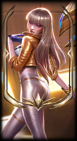 K Da Kai Sa Prestige Edition Leaguepedia League Of Legends Esports Wiki