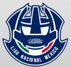 LNM logo.jpg
