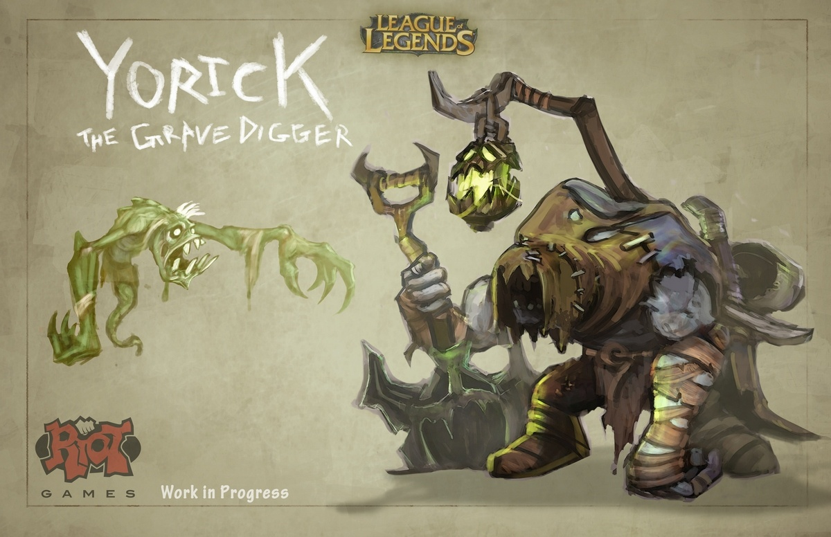 File Yorick Concept 1 Jpg Leaguepedia League Of Legends