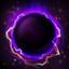 Dark Sphere.png