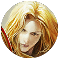 Kayle Circle 3 Old.png