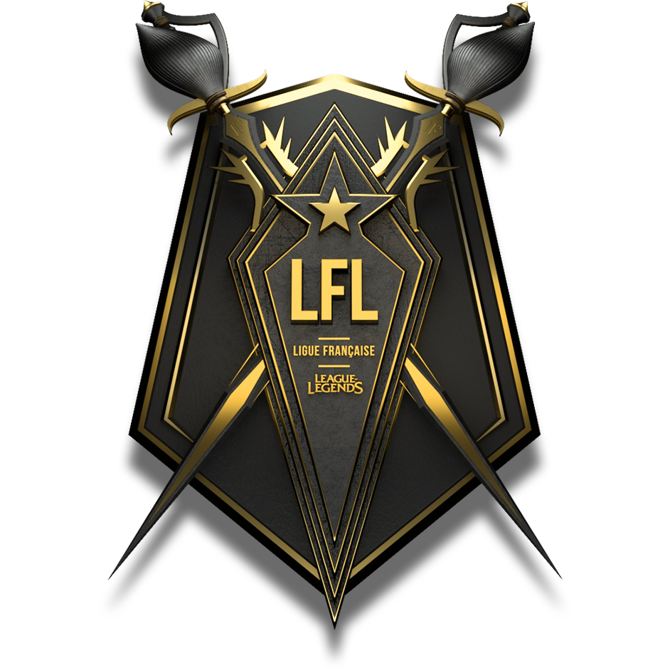 LFL 2019 Summer - Leaguepedia   League of Legends Esports Wiki