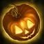 Pumpkin Guise.png