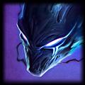 Výsledek obrázku pro nocturne icon
