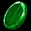 Doran's Lost Shield.png