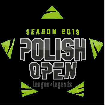 Polish Open 2019 - Leaguepedia | League of Legends Esports Wiki