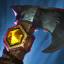 Pridestalker's Blade - Bloodrazor.png