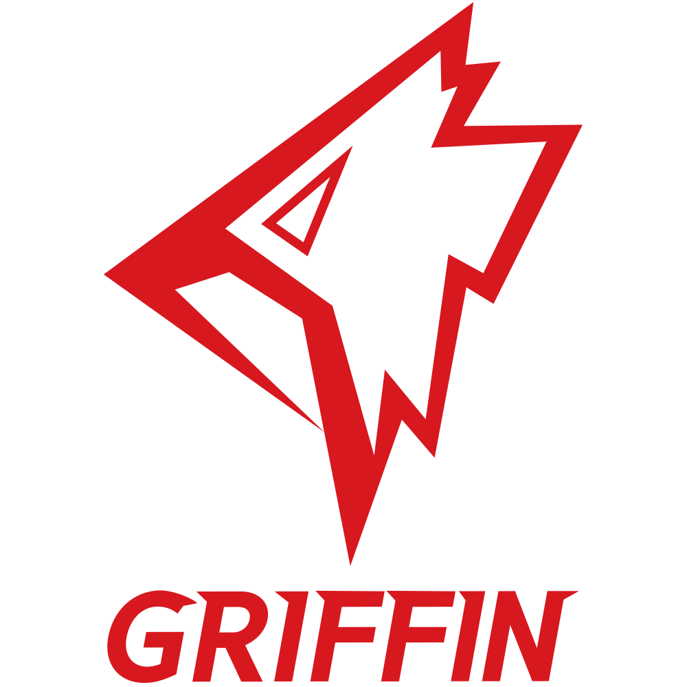 Griffin Leaguepedia League Of Legends Esports Wiki