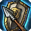 Mastery Ardor (S1).png