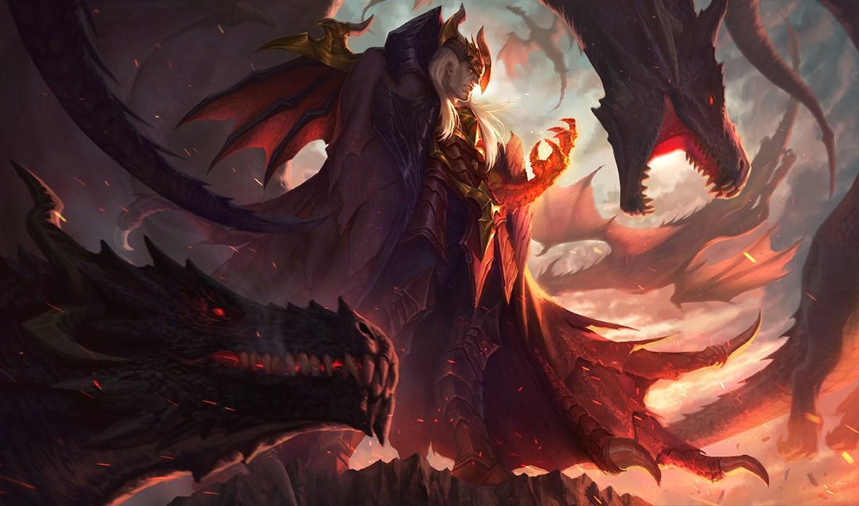 Skin Splash Dragon Master Swain.jpg