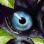 Unseen Predator.png