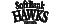Fukuoka SoftBank Hawks gaminglogo std.png